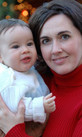 maternal professional photographers Washington DC - Photography.